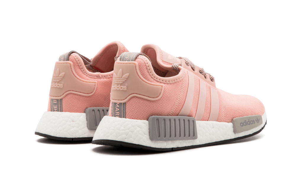adidas nmd femme grise et rose, OFF 79%,Cheap price !