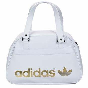 7fc3f48fff adidas sac prix