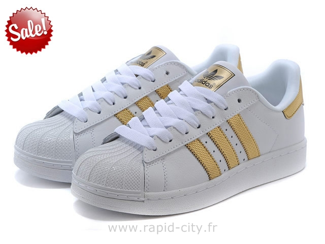 et Basket Femme 80s Adidas Superstar Homme Adidas Superstar