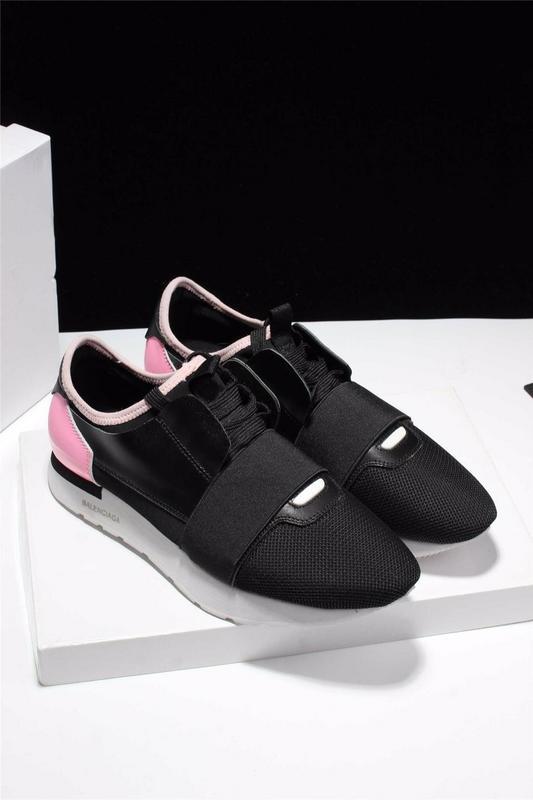 chaussure balenciaga femme pas cher