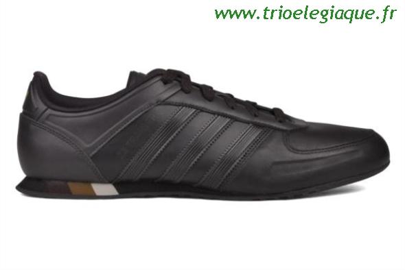 adidas zx trainer homme