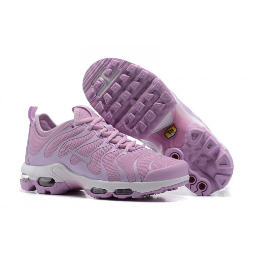 new product 5762a 8df93 basket nike tn femme pas cher