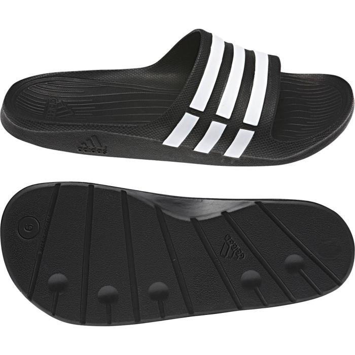 Pas Cher Adidas Adidas Cher Claquette Cher Claquette Adidas Claquette Pas Pas sdCthrQ