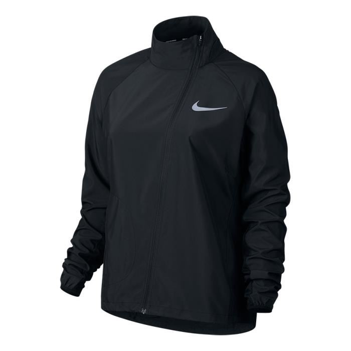 Nike Sportswear Veste légère armory navysail